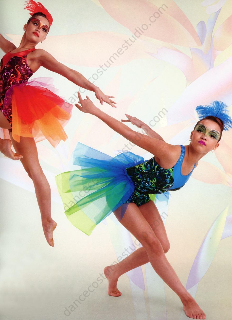 competitive dance costumes performing outfit design studio