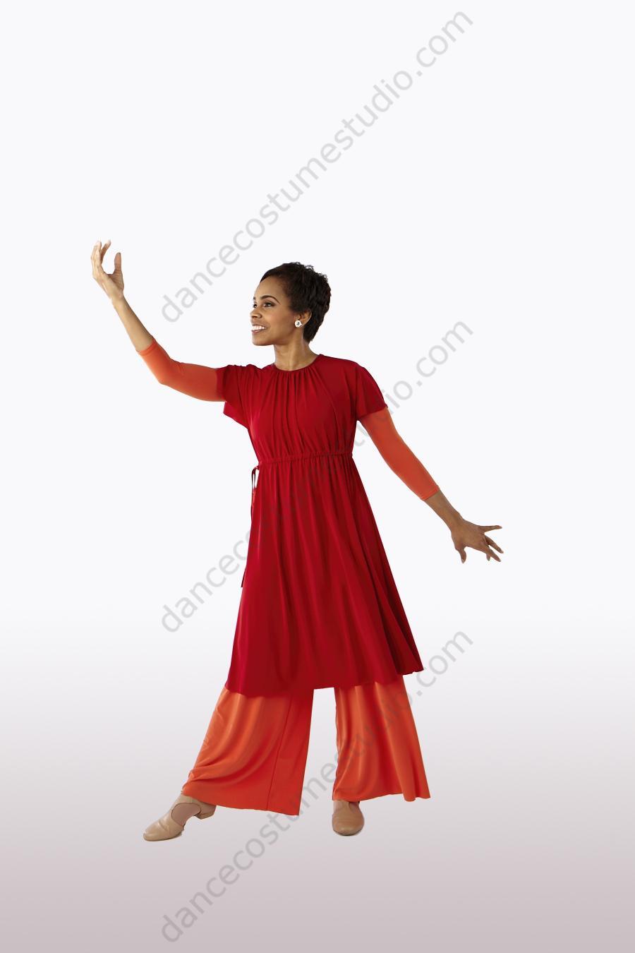 praise dance wear performing outfit design studio. Black Bedroom Furniture Sets. Home Design Ideas