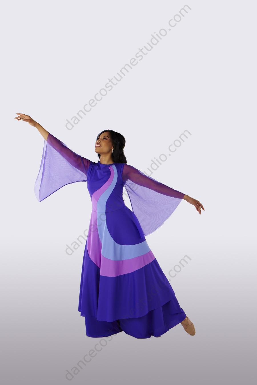 excellent praise dance outfit dance