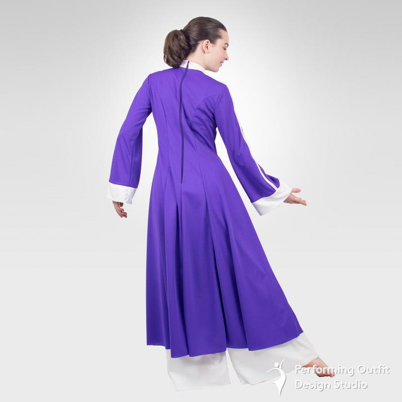 Skating Dresses