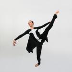 Everlasting Praise Dancewear Sleevless Tunic